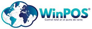 WinPOS Almacén - Comercial - Sistemas de Gestión Para Almacenes